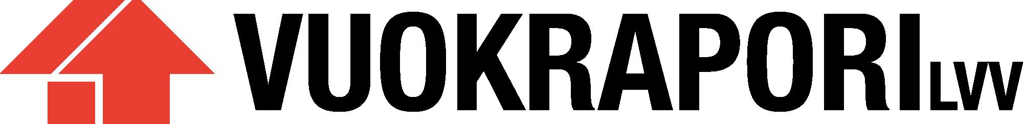 Vuokrapori LVV